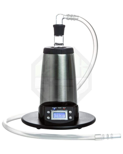 Arizer - V-Tower Vaporizer
