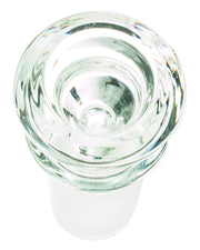 Dankstop Maria Ring Glass Bowl