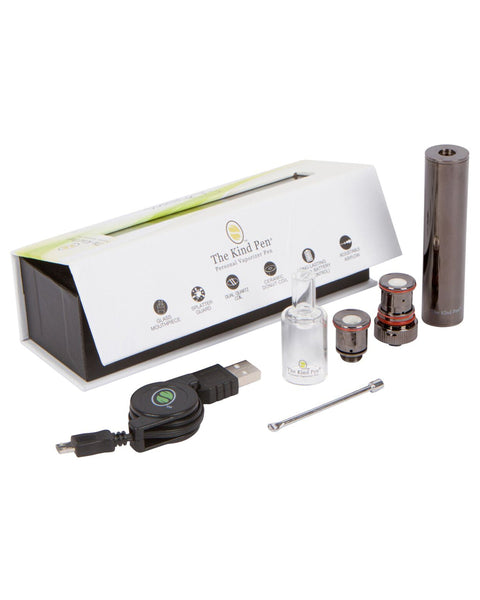 """Dream"" Vaporizer Pen Kit 