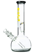 grav labs color accented bong
