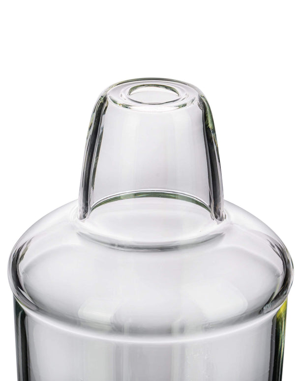 Sip Series Martini Shaker