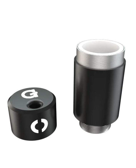 G Pen Connect Ceramic Atomizer