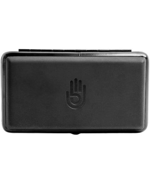 High Five Vapes Elevate Case