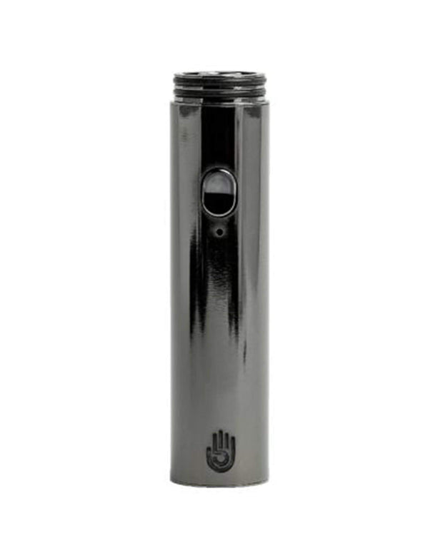 High Five Vapes Elevate Vaporizer Battery