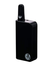 Honey Stick Elf Auto Draw Conceal Oil Vaporizer in Black