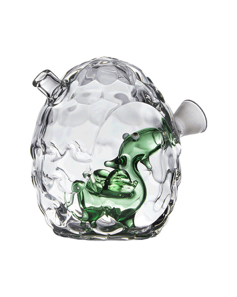 MJ Arsenal Dregg Rollie Bubbler