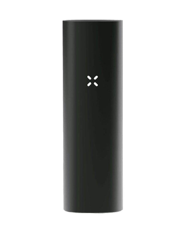 PAX 3 Vaporizer in Black