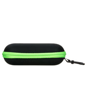 black pipe case | Rasta Vapors