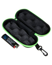 Pipe Case | Rasta Vapors