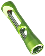 Green Prometheus Nano Chillum