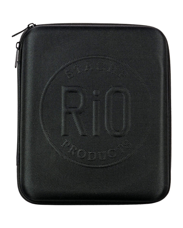 RIO Makeover Portable Case