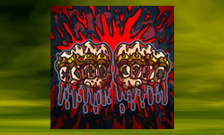 bloodyknuckles-over.png