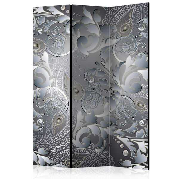Paravent 3 volets - Oriental Pattern [Room Dividers]