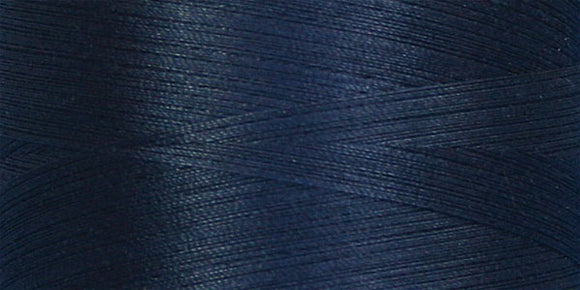 #174 Indigo-MasterPiece 600yd spool