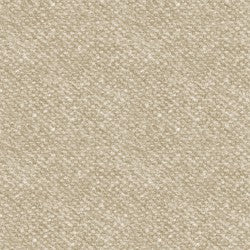 Woolies Flannel Nubby Tweed MASF 18507-E