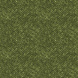 Woolies Flannel Nubby Tweed MASF 18507-G