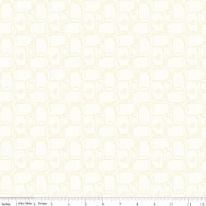 C6385-Yellow Bee Backgrounds