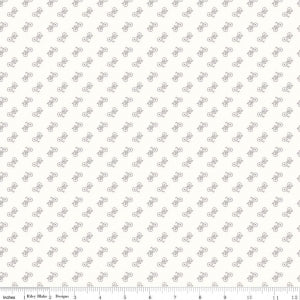 C6389-Gray Bee Backgrounds