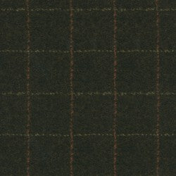Woolies Flannel Plaid MASF 1879-J