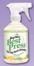 Best Press Citrus Grove 60032