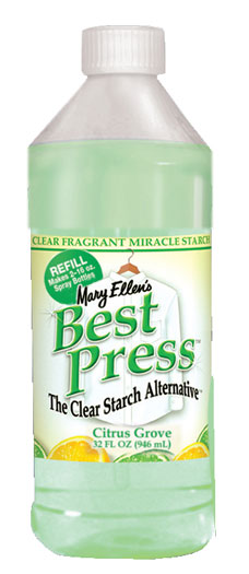 Best Press Citrus Grove 60042
