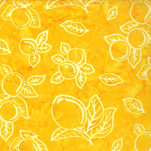 43010 22 Eat Your Fruits Veggies Batiks