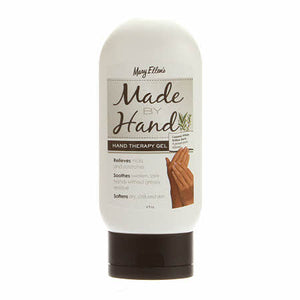 Made By Hand Relif Gel 4oz.