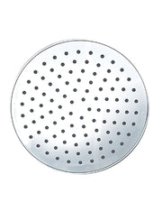 Fixed Circular Shower Head