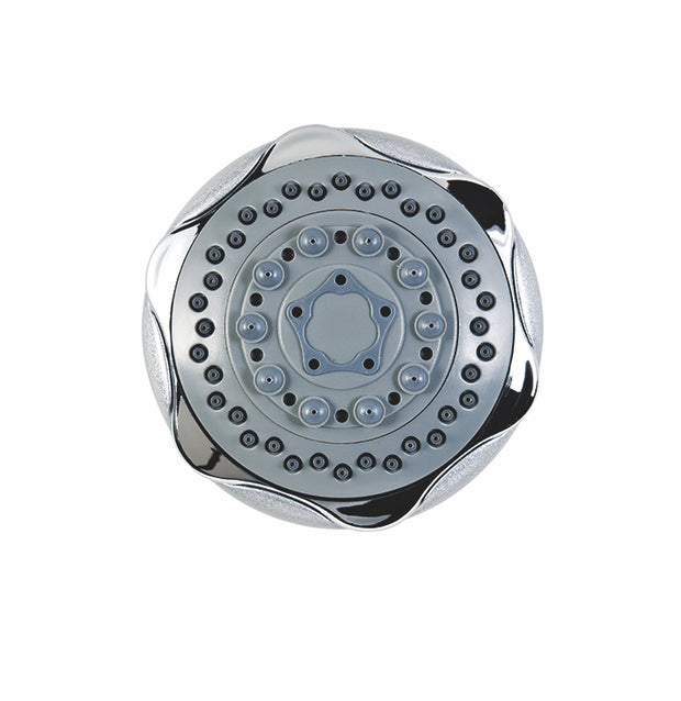 Aquafixed Shower Head
