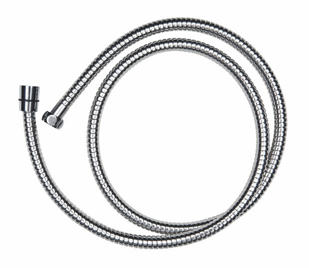 Metal Shower Hose