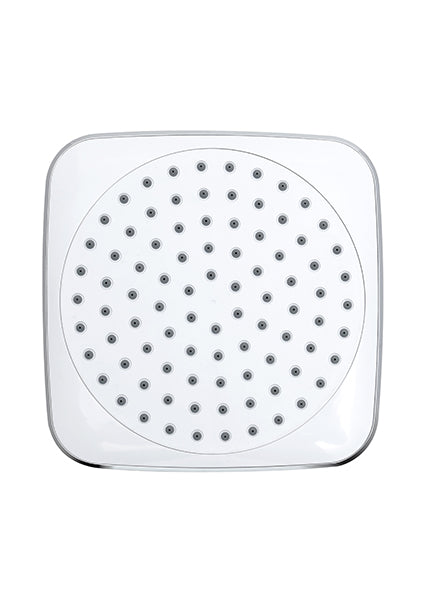Aqua Cascade Shower Head