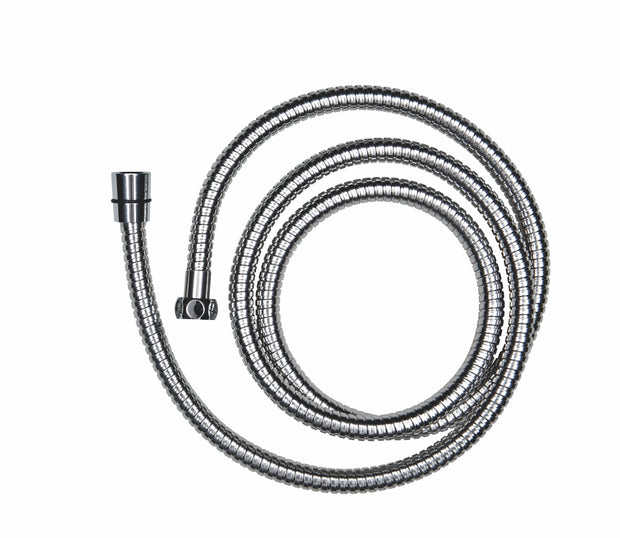 Metal Shower Hose (1.75M)