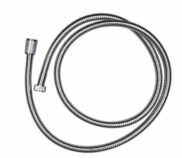 Stretch Metal Shower Hose