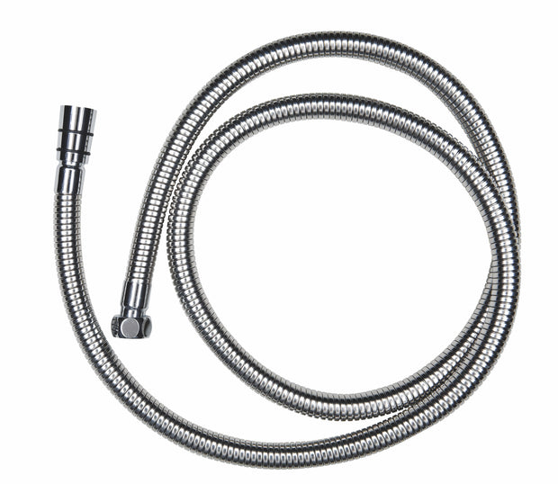 Deluxe Stainless Steel Shower Hose