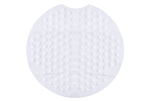 Bubbles Shower Mat