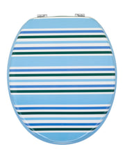 Nautical Stripe Collection