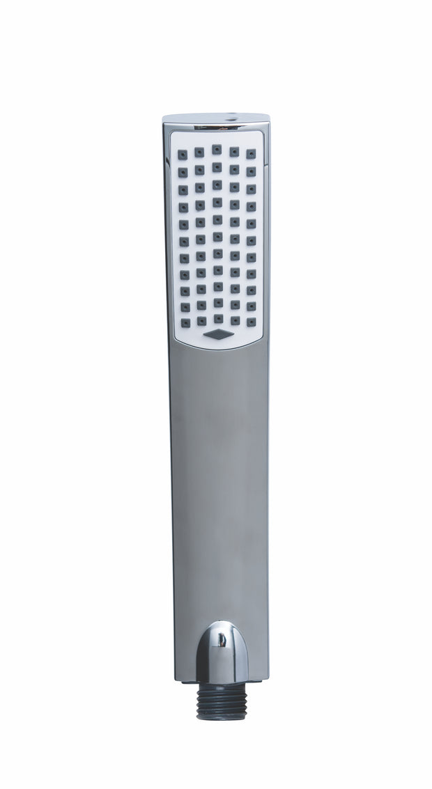 Aquawave Shower Head