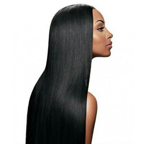 How to Restore the Shine and Beauty of Dry Remy Hair Extensions?