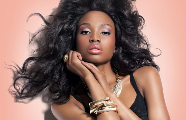 Things To Keep In Mind When Choosing A Salon For Applying Brazilian Weaves Hair Extensions