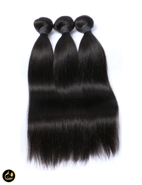 The Key Benefits of Remy Hair Extensions