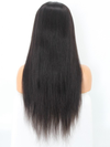 Indonesian HD Full Lace Wig