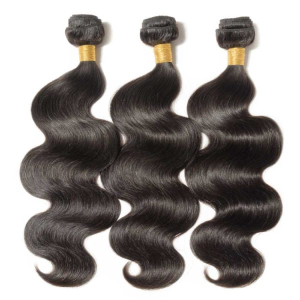 Brazilian Spanish Wave Bundle Deal