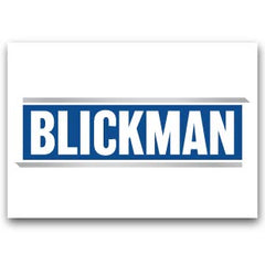 New Blickman Products