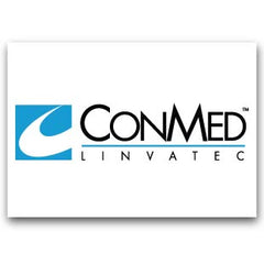 Used Conmed Products