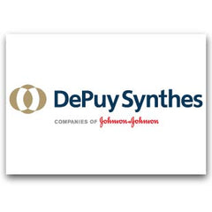 Used Depuy Synthes Products