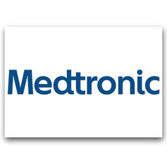 Used Medtronic Products