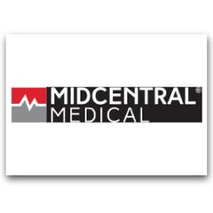 New MidCentral Medical Products