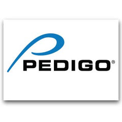 New Pedigo Products