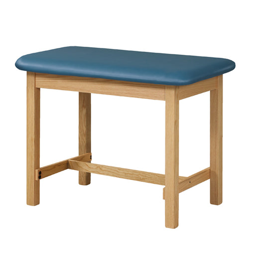 1701-27 Taping Table