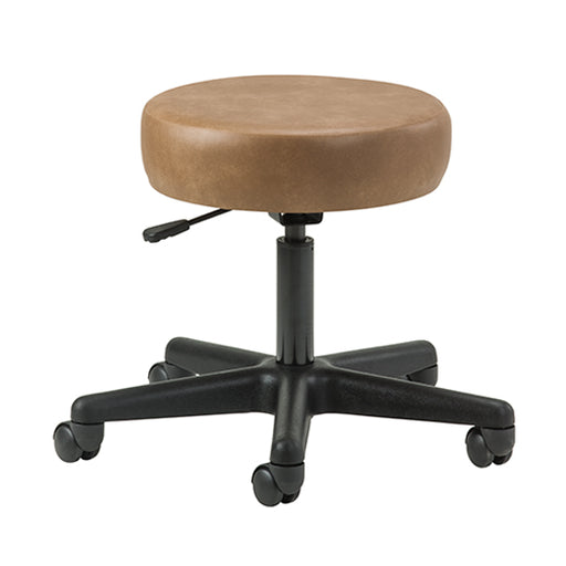 21335 Economic 5-leg Pneumatic Stool
